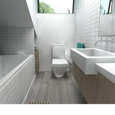 Laminate Flooring, Hardwood Floors, Luxury Vinyl, Aqua Blue, Birch, Toilet, Bathtub, Wood Floor Tiles, Standing Bath