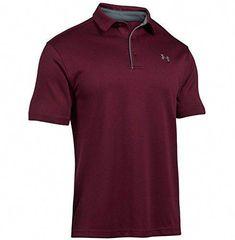 6f6e99948a07e6 The perfect Under Armour Men's Tech Polo Mens Fashion Clothing. [$32.00 -  108.60]