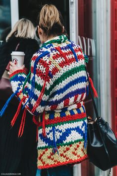 NYFW-New_York_Fashion_Week-Fall_Winter-16-Street_Style-Mansur_Gavriel-Knit-