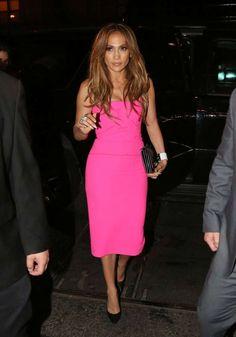 Además de ser nuestra portada de diciembre, la cantante y actriz es todo un referente de la moda. Es... - Getty Images