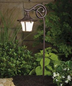 8 best front yard lighting images on pinterest backyard lighting