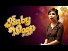 #howto #pregnanteasy #pregnant #pregnancy  http://howtopregnanteasy.wordpress.com/