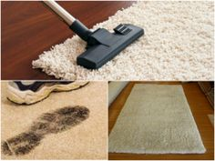 #Carpets make a home look more beautiful and presentable. However the time of your carpets can be short lived if not taken care off and maintained well.  Here are a couple of measures that can be used in order #maintain your carpets for longer. Read More... http://classiquechem-dry.blogspot.in/2014/05/measures-to-be-taken-to-maintain-your.html