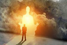 Du bist auf dem Weg, Deinem Seelenruf zu folgen, mit welchem allein Dein Herz in Resonanz geht. Dein Seelenruf, die authentische Klarheit, Deine Seelenberufung zu leben und zu erfüllen. Dein Seelen…