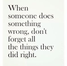 Share our collection of famous inspirational quotes, love quotes, life quotes and sad quotes sayings you love. Wisdom Quotes, Quotes To Live By, Me Quotes, Motivational Quotes, Inspirational Quotes, Insightful Quotes, Empowering Quotes, The Words, Grudge Quotes