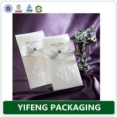 fancy muçulmano bengali artesanal de papel de corte a laser cartão convite de casamento 2014-Artesanato popular-ID do produto:1719599999-portuguese.alibaba.com