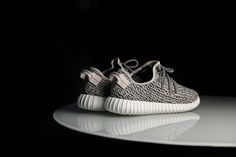 Launched this past February with an epic New York Fashion Week presentation, Yeezy Season 1 by Kanye West and adidas Originals ignited a global sensation w