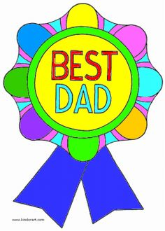 Happy Fathers Day Coloring Pages for Kids