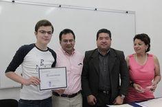 Gana Oaxaca medalla de Oro (1)
