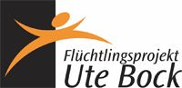 Die Ute Bock Shooters für das Flüchtlingsprojekt Ute Bock Refugee Charity, Vienna, Company Logo, Culture Club, Dorm, Apartments, Counseling, Education, Projects