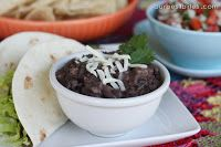 Quick and Easy Black Beans - Our Best Bites