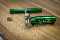 New Abbey Bike Tools Chain Tool should provide Decades of service - Bikerumor Precision Tools, Bike Tools, Usb Flash Drive, Tours, Number, Canning, Chain, Nature, Fashion