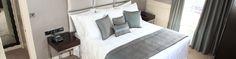 The Cliff Hotel | Luxury Hotel in Gorleston