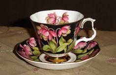 tea time vintage - Pesquisa Google