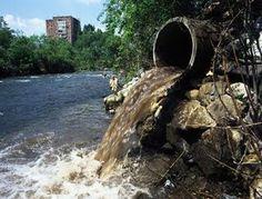 Los problemas ambientales en la Argentina