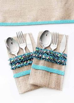 Renkli Easy Crafts, Diy And Crafts, Sewing To Sell, Ramadan Decorations, Burlap Lace, Patchwork Bags, Deco Table, Crochet Motif, Handicraft