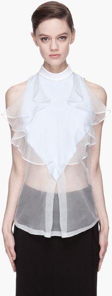 givenchy-blue-baby-blue-silk-organza-ruffle-blouse-product-5-9009438-023511991_large_flex.jpeg (228×600)