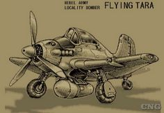 Photo by perlimboca Airplane Drawing, Airplane Art, Cartoon Plane, Poly Tanks, Cool Robots, Toned Paper, Paper Drawing, Nose Art, Realistic Drawings