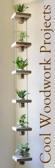 Cool Woodwork Projects That YouCan Make For Your Home Or To Sell:http://vid.staged.com/aFks More