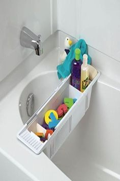 Home Decor Plaques & Signs Display Rack Organizer Shoes Space-saving Plastic Storage Rack Multi-color Hot Refreshing And Enriching The Saliva
