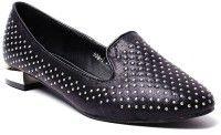 Klaur Melbourne 039-7-black Loafers
