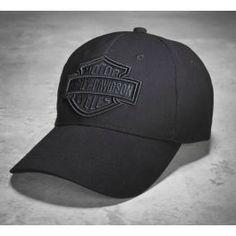 f4b3a0b74b879 Men s Phantom Logo Cap LCS9941516VM - LCS Trading