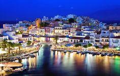 1 Woche #Kreta #Griechenland inkl. Hotel mit Halbpension und Flügen für nur 138€ ►http://www.urlaubsguru.de/pauschalreisen-angebote/kreta-1-woche-inkl-hotel-mit-halbpension-und-fluegen-fuer-nur-138e/