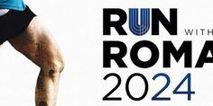Run with Roma 2024: il 10 settembre la solidarietà corre in 9 città italiane