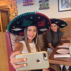 """Greta Espinoza on Instagram: """"#REPOST @salmaec96 : Orgullosa de ser mexicana y aunque a nuestro país le falta mucho para brindarle a su gente la vida y seguridad que…"""""""
