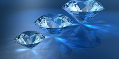 Valuable and Precious Loose Diamonds - To know more about loose diamonds just visit our site ~ http://www.newyorkdiamondtraders.com/