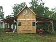 Google Image Result for http://www.timberframe-houseplans.com/gallery/Ultimate-Workshop-NC/Ultimate5m.jpg