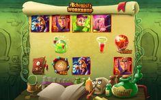 Social Game Casino