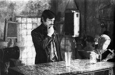 σ., Tarkovsky