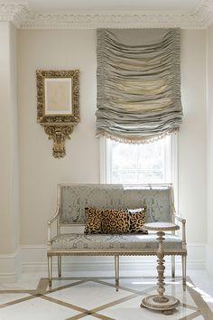 "furniture-meubles: ""Ebanista Furniture. Pleasing Presentation. """