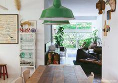 13-decoracao-cozinha-integrada-plantas