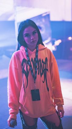 Image about girl in maggie lindemann by effy on We Heart It Maggie Lindemann, Edgy Outfits, Cute Outfits, Fashion Outfits, Womens Fashion, Tumbrl Girls, Looks Black, Aesthetic Girl, Girl Gang