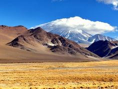 Cerro Dos Conos is situated in Catamarca, Argentina. Description from 1worldmap.com. I searched for this on bing.com/images