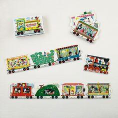 Puzzle_All_Aboard_Train_608736