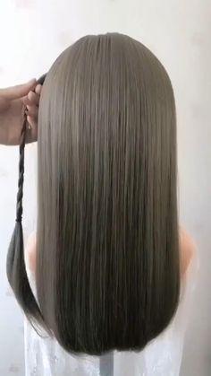 Hair Streaks, Balayage Hair Blonde, Brown Blonde Hair, Hair Highlights, Blonde Honey, Honey Balayage, Honey Hair, Color Highlights, Hair Specialist