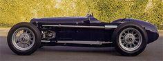 1930 Austin 7 Special