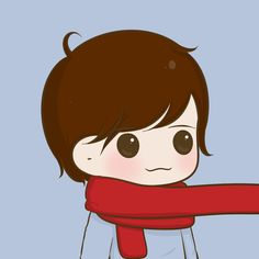 Love Cartoon Couple, Chibi Couple, Cute Couple Art, Anime Love Couple, Cute Couples, Cute Anime Profile Pictures, Couple Wallpaper Relationships, Lockscreen Couple, Cute Couple Wallpaper