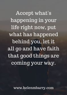 Inspirational Quotes about Work : 600 Inspirational Motivational Quotes About Life to Succeed 128 Motivational Quotes For Life, New Quotes, Change Quotes, Wisdom Quotes, Inspirational Quotes About, Wisdom Words, Best Quotes For Life, Thankful Quotes Life, Life Journey Quotes