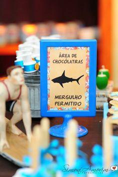 Imagens retiradas do blog: http://scrapsbyflavia.blogspot.com.br/         ...