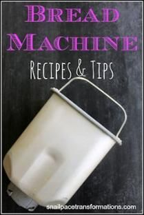 Bread Machine Recipes & Tips Everything To Put Your Bread Machine To Work In One Place. Recipes for buns, cinnamon rolls, pizza, pretzels and more. (cinnamon rolls without yeast bread machines) Easy Bread Machine Recipes, Bread Maker Recipes, Welbilt Bread Recipe, Pretzel Recipe Bread Machine, Breadmaker Bread Recipes, Bread Bun, Bread Rolls, Yeast Bread, Bread Pizza