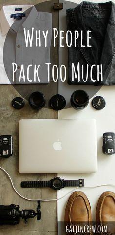 e071edc6250 minimalist travel packing tips
