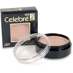 Celebre Cream, Medium Olive ** Check out this great beauty product.