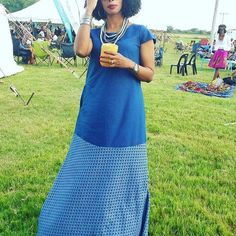I adore traditional african fashion African Print Clothing, African Print Fashion, African Fashion Dresses, African Prints, African Clothes, African Wedding Attire, African Attire, African Wear, African Weddings