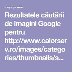Rezultatele căutării de imagini Google pentru http://www.calorserv.ro/images/categories/thumbnails/sobe-seminee-prity-model-2.jpg/sobe-seminee-prity-model-2.jpg