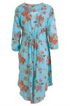 13af687ea6e17e Ruby Yaya Liberty Floral Dress