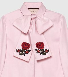 My love of Gucci knows no bounds.....